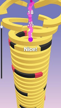 Twist Crush pc screenshot 1