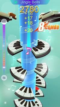 Piano Loop pc screenshot 2