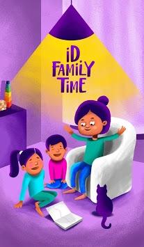 iD Family Time PC screenshot 1