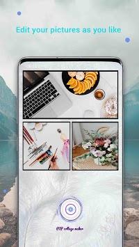 PIP Collage Maker Edit pc screenshot 1