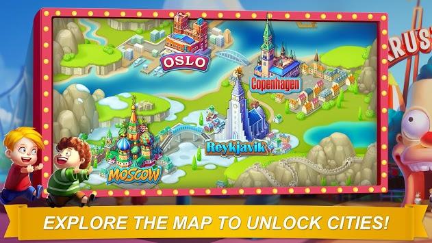 Bingo Club pc screenshot 1