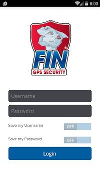 Find It Now GPS Security V2 pc screenshot 1
