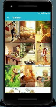 Flash save - Downloader for Instagram pc screenshot 2