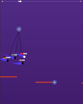 Hook.io pc screenshot 1