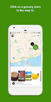 Flashfood - save money and reduce food waste! pc screenshot 1