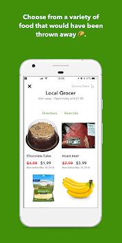 Flashfood - save money and reduce food waste! pc screenshot 2