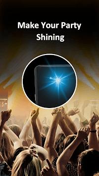 Flashlight - Super Bright Flashlight pc screenshot 1