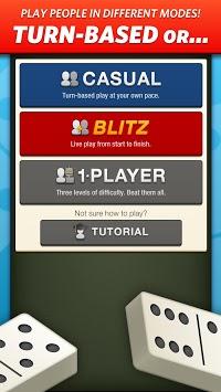 Domino! The world's largest dominoes community pc screenshot 2