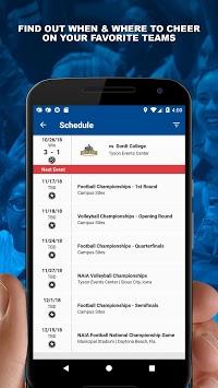 Experience NAIA Championships pc screenshot 2