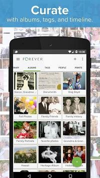 FOREVER™ pc screenshot 2