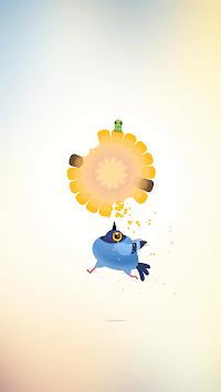 Pigeon Pop pc screenshot 1
