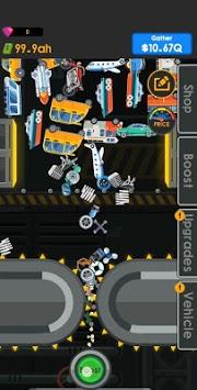 Vehicle Recycling Inc. pc screenshot 1
