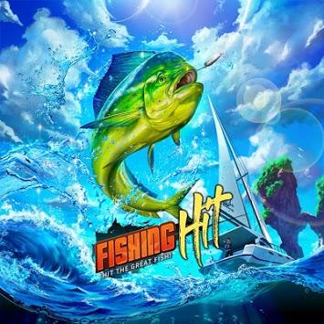 Fishing Hit pc screenshot 1