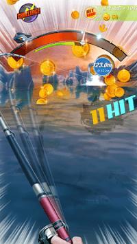 Fishing Hit pc screenshot 2