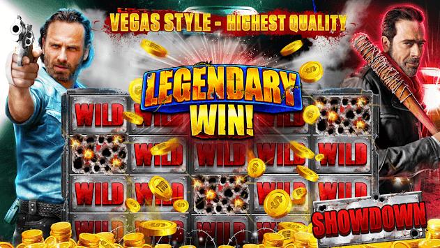 Martingale Roulette Illegal – Online Casinos: Popular Online Casino Online