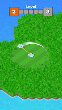 Grass Cut pc screenshot 2