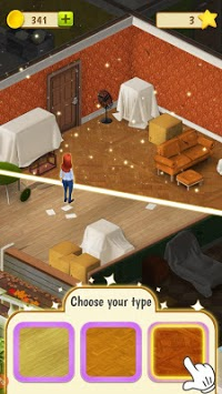 Homeword - Build your house with words pc screenshot 1
