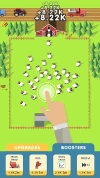 Farm Party pc screenshot 1