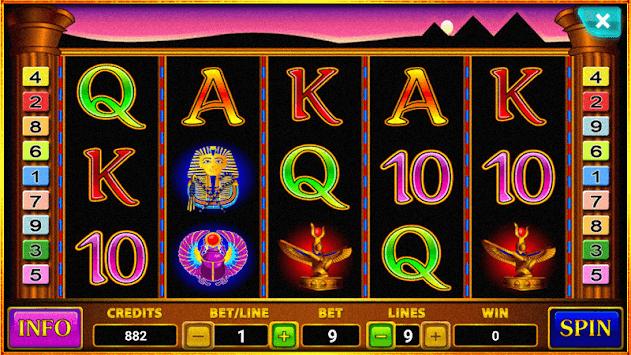 Book of Life Slot pc screenshot 1