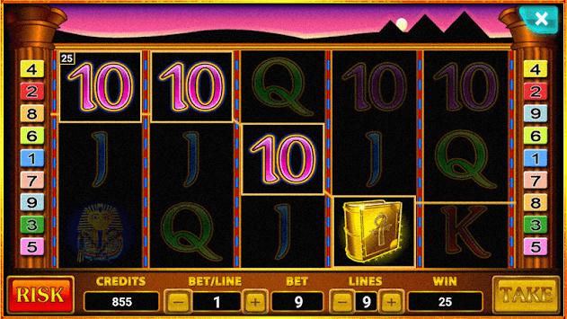 Book of Life Slot pc screenshot 2