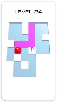 Maze Out 3D pc screenshot 2