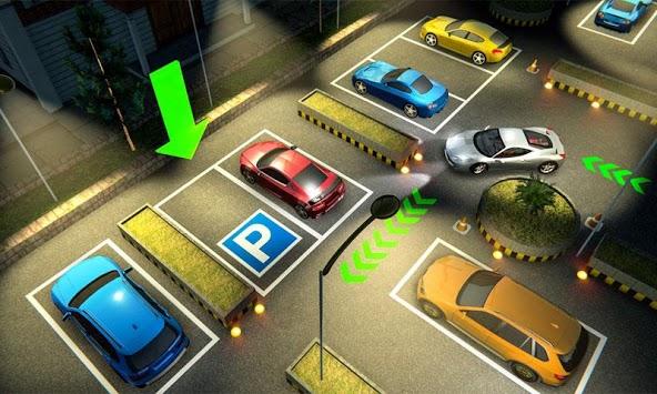Real Car Parking & Driving School Simulator 2 pc screenshot 2
