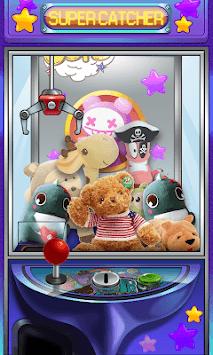 Toy Prize Claw Machine 3D pc screenshot 1