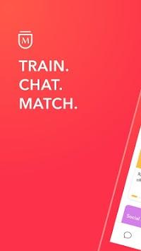 GenM - Free Marketing Courses pc screenshot 1
