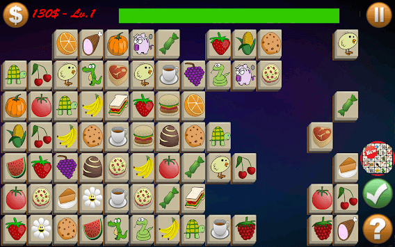 Fruit Frenzy – Challenge Your Memory pc screenshot 2