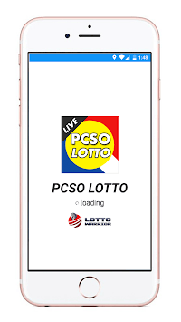 PCSO Lotto Results pc screenshot 1
