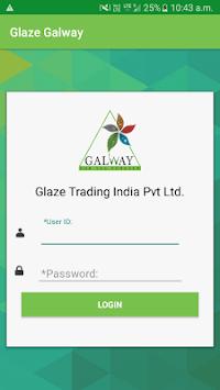Glaze Galway pc screenshot 1