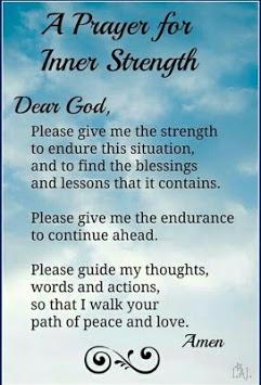 Daily Prayer pc screenshot 2