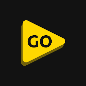 Go Play - Movies & TV Show pc screenshot 1
