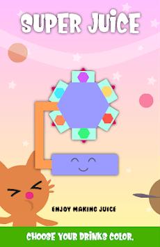 My Super Juice - Mini Games pc screenshot 1