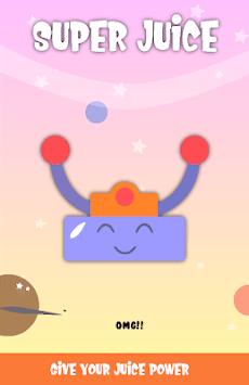 My Super Juice - Mini Games pc screenshot 2