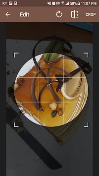 Circle Cutter (profile, icon maker) pc screenshot 1