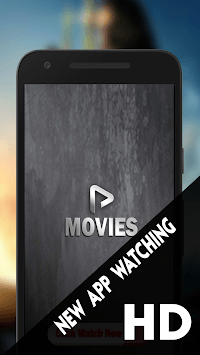 Watch New Movies - HD Movies 2019 Free pc screenshot 1