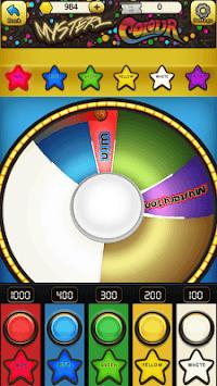 Mystery Colour pc screenshot 1