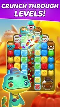 Brunch Crunch Buddy Blast pc screenshot 2