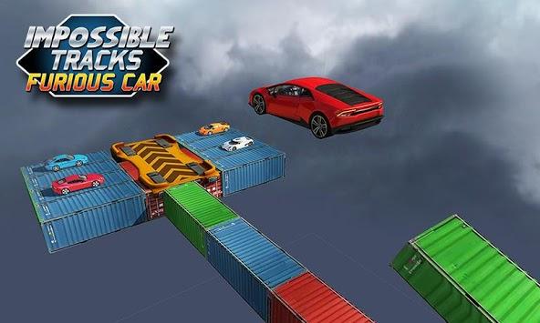 Car Racing & Stunt Car Driving Game 2018 pc screenshot 1