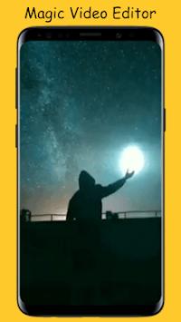 Guide For Biugo And Like App : Magic Video Editor pc screenshot 2