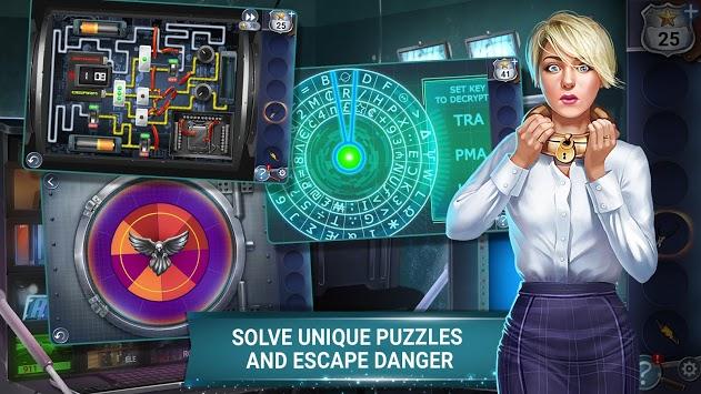 Adventure Escape Mysteries PC screenshot 3