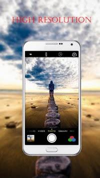 HDr 360 Camera pc screenshot 1