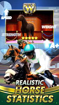 Champion Horse Racing pc screenshot 1