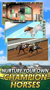 Champion Horse Racing pc screenshot 2