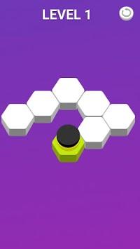 Hex-AMaze pc screenshot 1