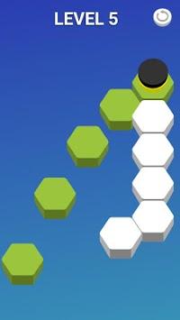 Hex-AMaze pc screenshot 2