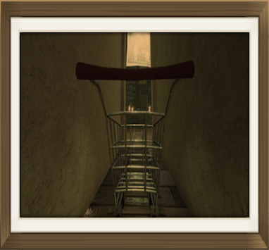 Hide N Seek : Secrets And Hints pc screenshot 2
