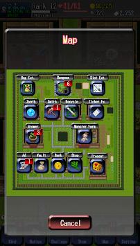 Eternal Rogue pc screenshot 1