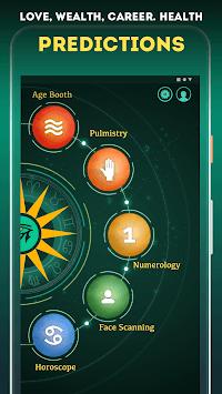 Horoscope - All in one pc screenshot 1